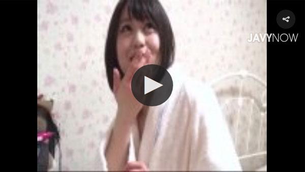 来栖まゆがアクメ初体験! 03