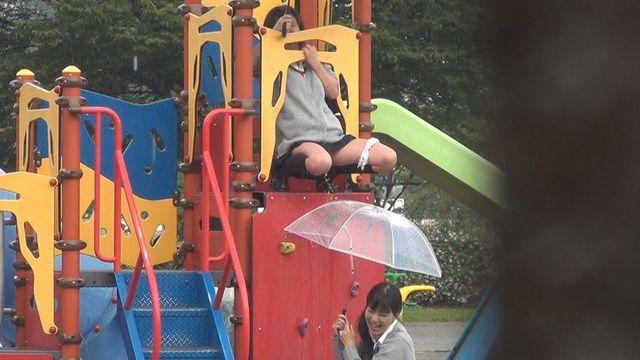【ガイジ定期】JKの間で流行ってるエロ度胸試しがマ・ジ・キ・チな件wwwwwwwwwwwwwwww(※画像あり) 05