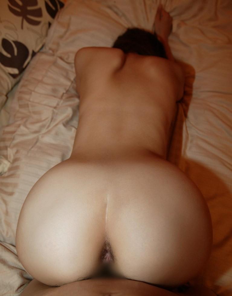 【性交エロ画像】今のカップルの流行りらしいw拡散前提でハメ撮りセックスwww 08