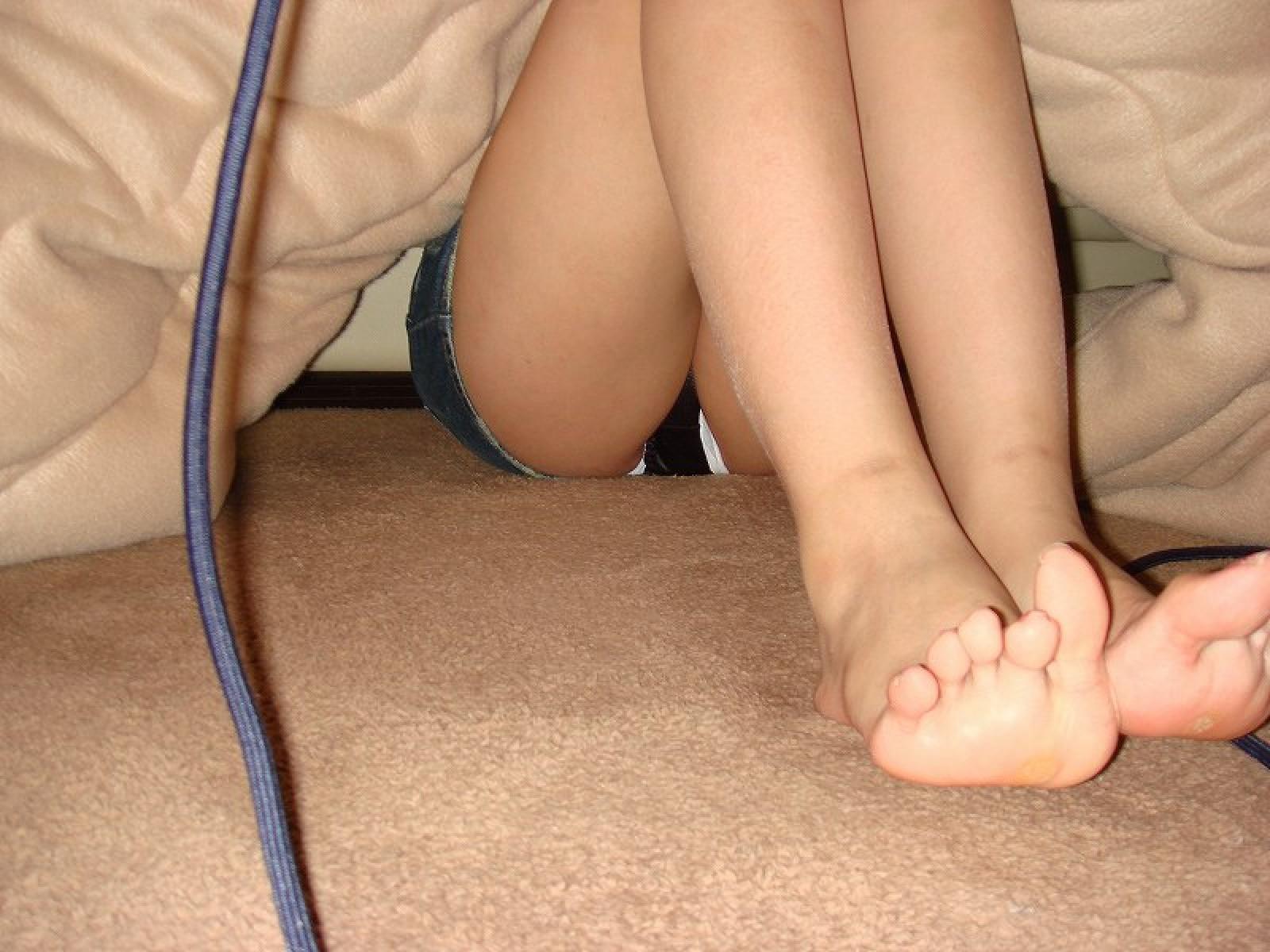 【二次エロ画像】この可愛い顔がこの後どう歪むのか楽しみな挿入前の美少女www 01