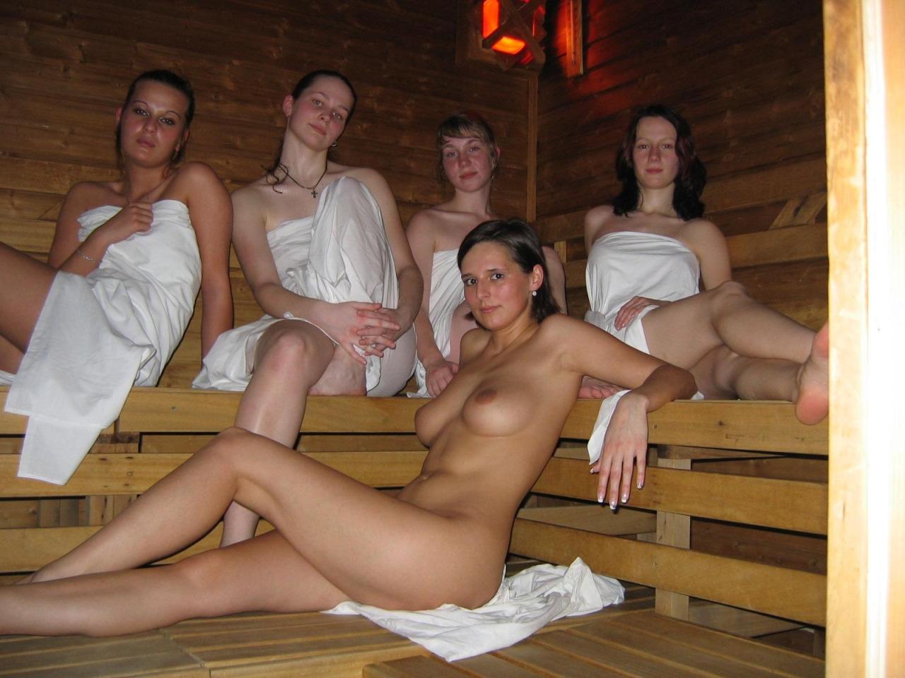 Частное в бан, Привет из баньки - Селфи и фото. ВКонтакте 5 фотография