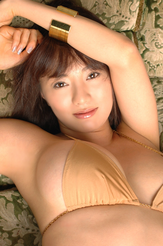【腋フェチエロ画像】汗ばみ状態なら乳にも目をくれず舐めたい生腋www 15