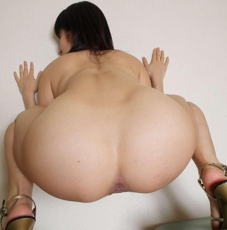 【アナルエロ画像】ここが綺麗な人は人生得してるw女子の尻穴観察www 13