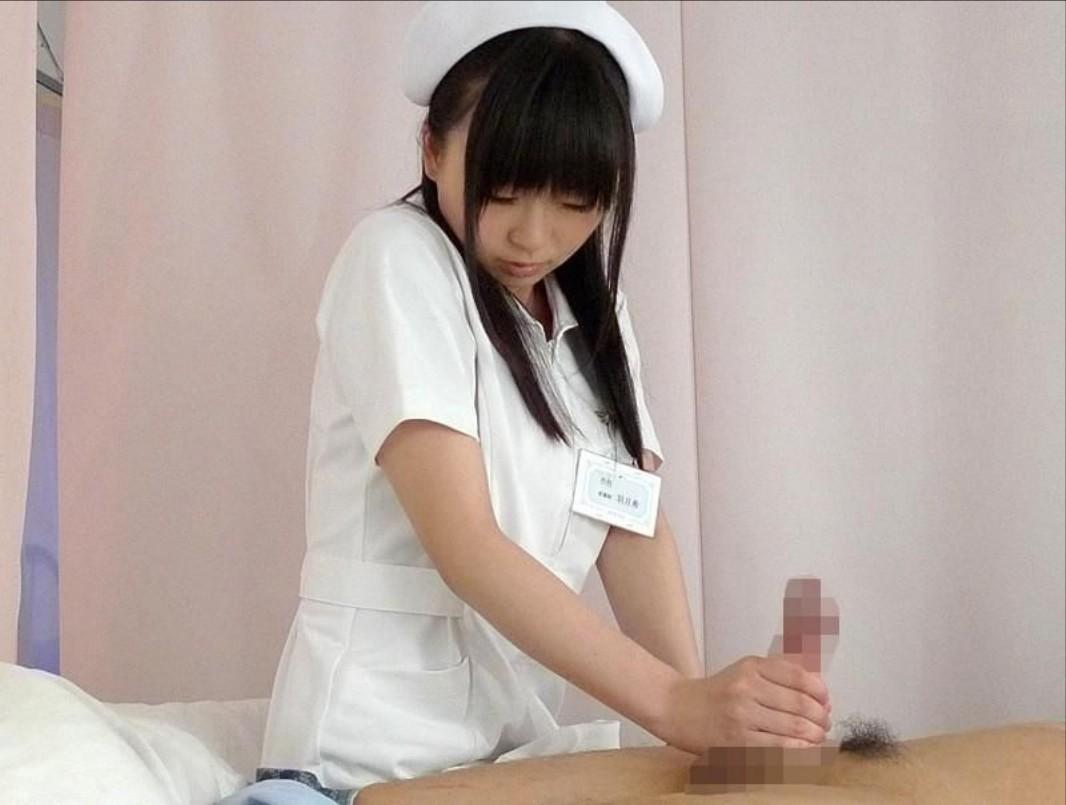 【手コキエロ画像】握り方から自分のと違うw侮れない快感を味わえる手コキwww 08