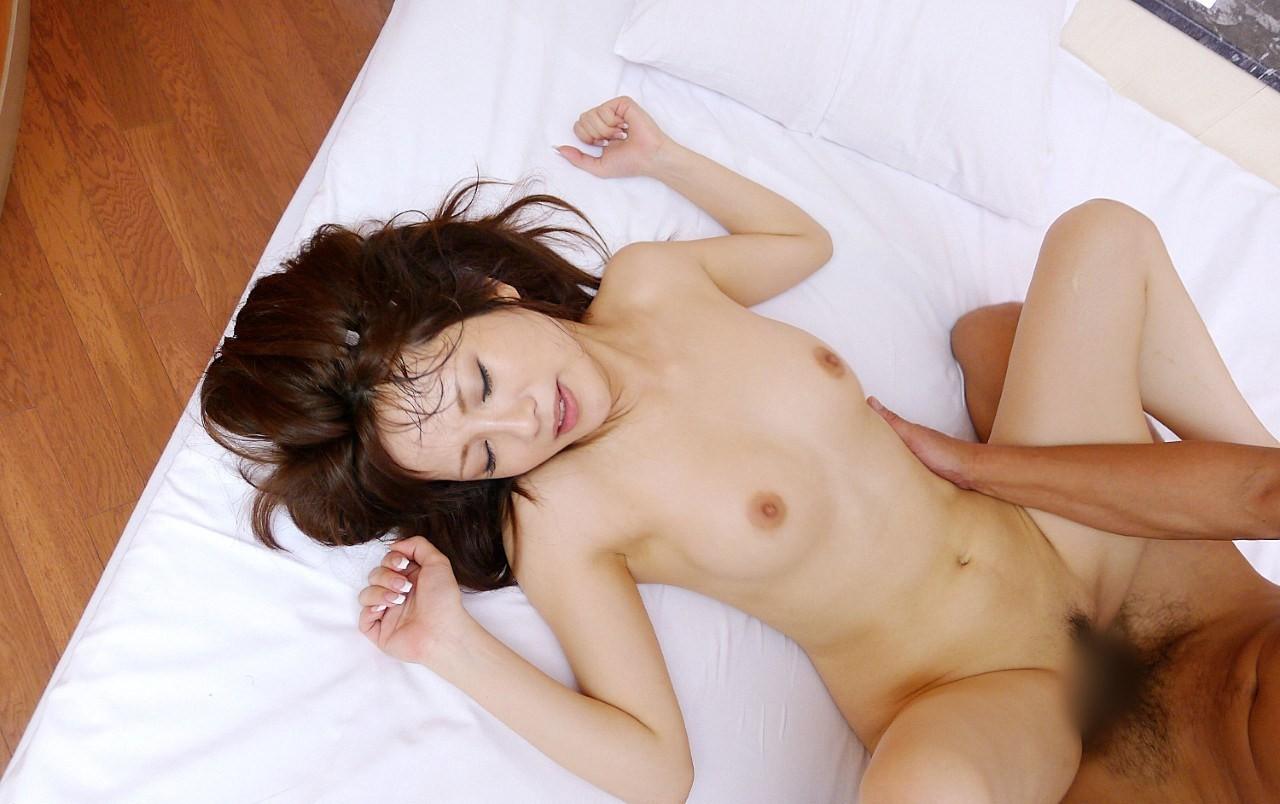 【性交エロ画像】なんてそそる蛙さん…正常位で絶賛貪り中な男女www 08