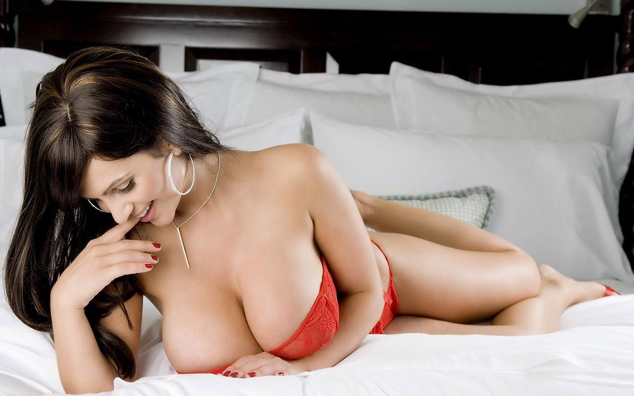 【ポルノスターエロ画像】海外に行けばダイナマイトボディーの美女を抱けるかも!w 04