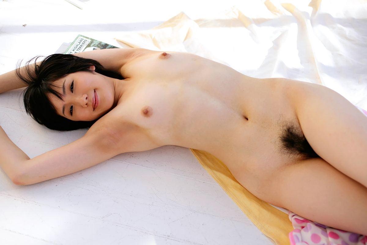 【腋おっぱいエロ画像】腋フェチもおっぱいフェチも満足できる両方とも最高なオナネタ集! 21
