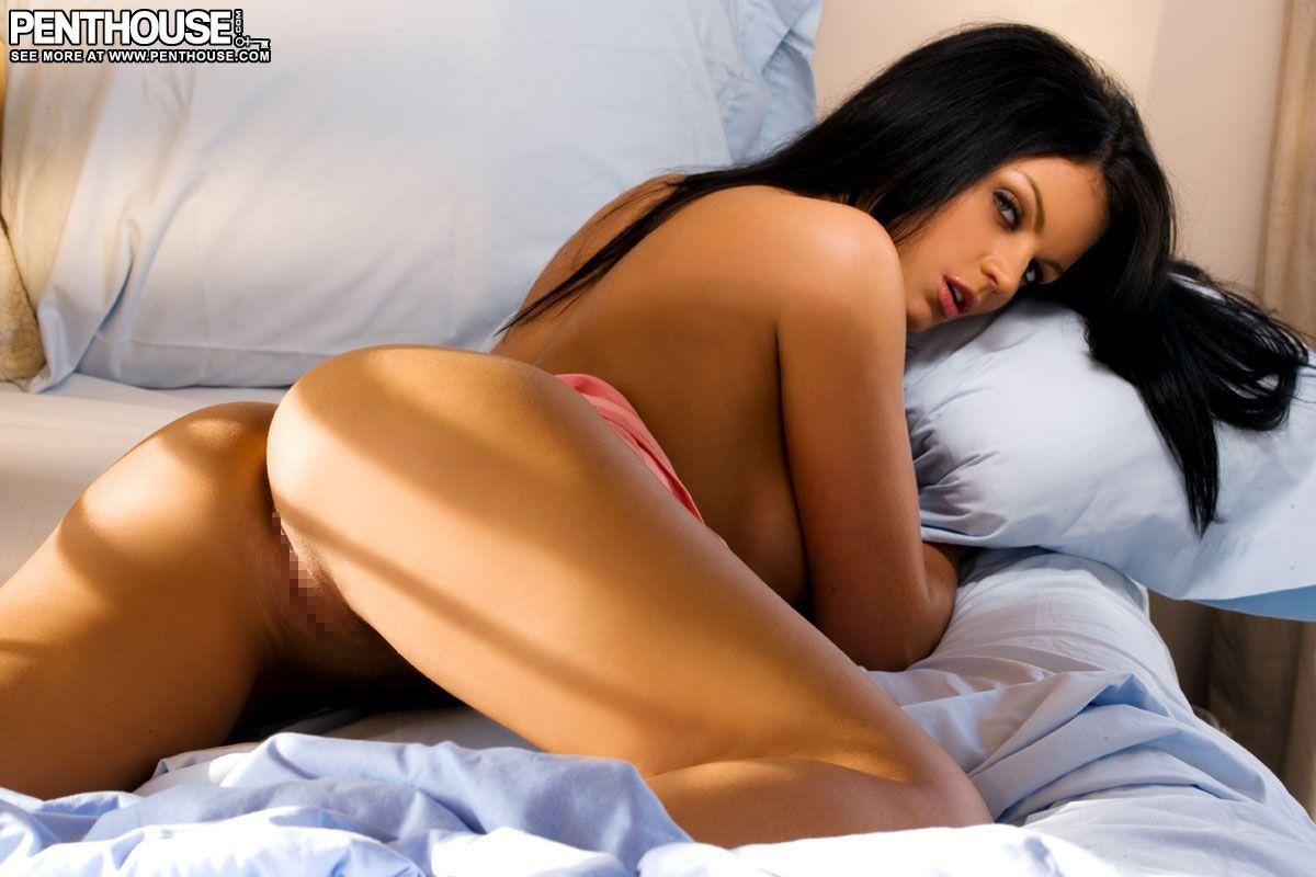 【南米エロ画像】サンバで鍛えられた南米のお姉さんたちの巨尻が素晴らしいwww 19