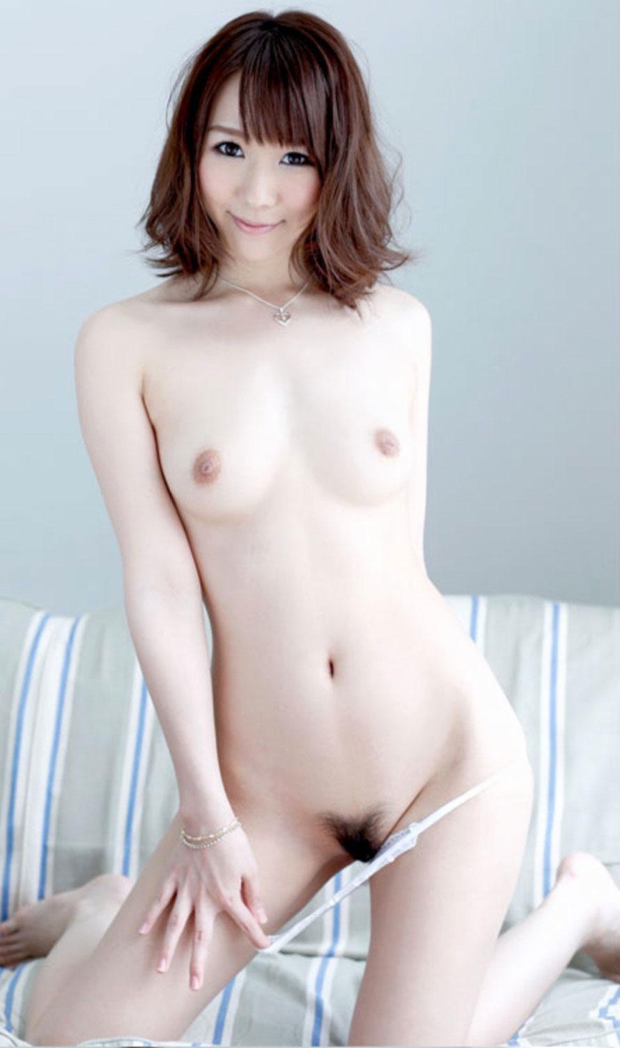 【美少女エロ画像】守りたくもあり汚したくもある可愛い子の抜けるエロ画像まとめ!