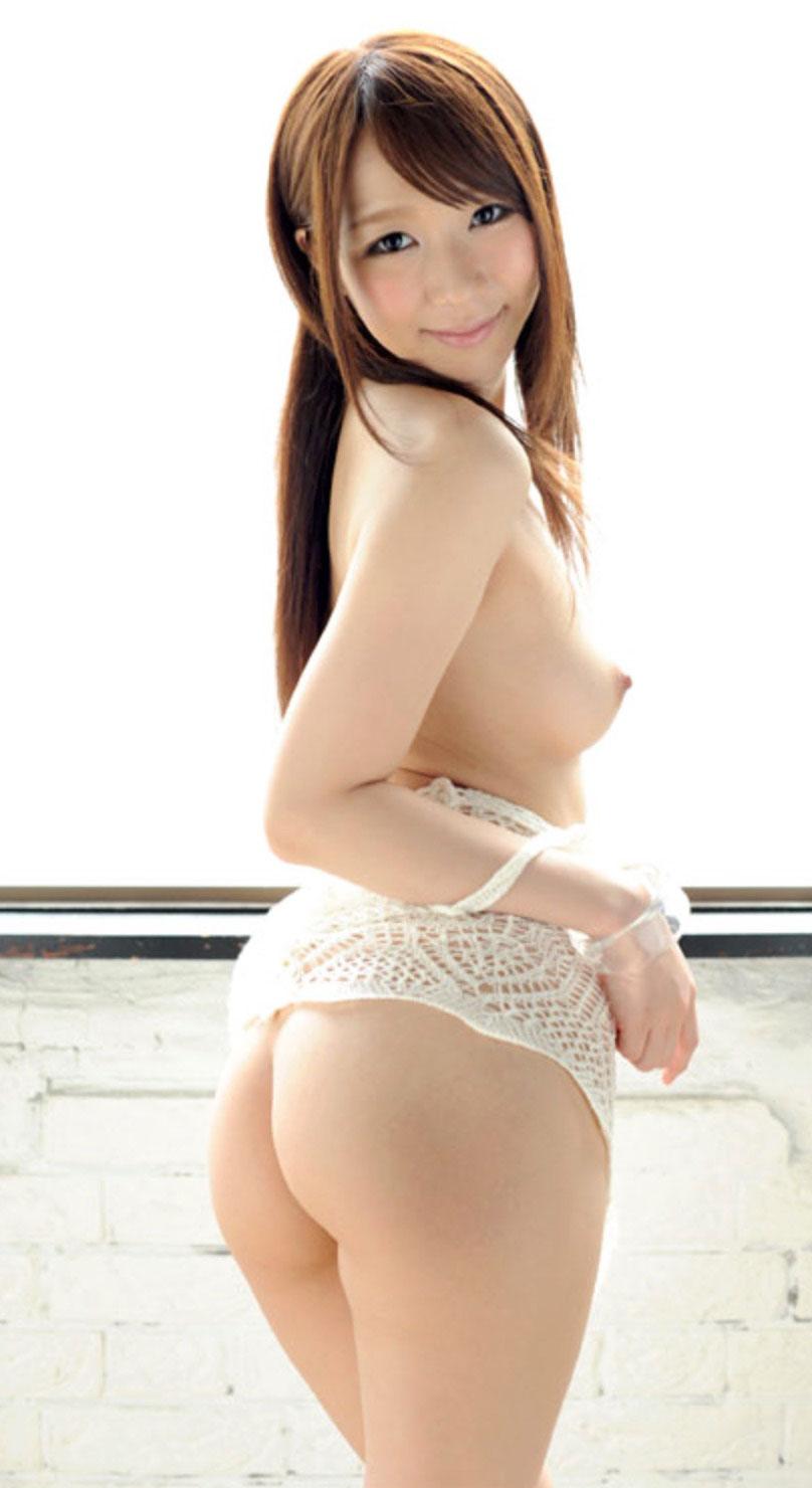 【美少女エロ画像】守りたくもあり汚したくもある可愛い子の抜けるエロ画像まとめ! 28