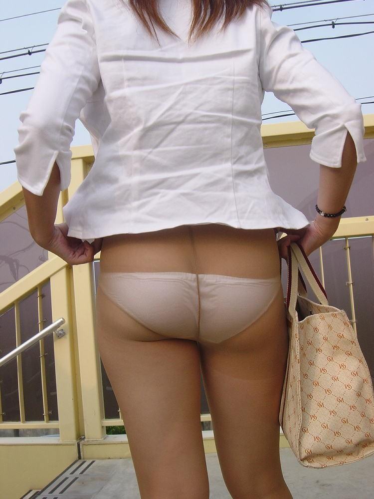 【熟女エロ画像】熟れた女性が肉欲を抑えきれずに発する本物の色気が最強!!! 07