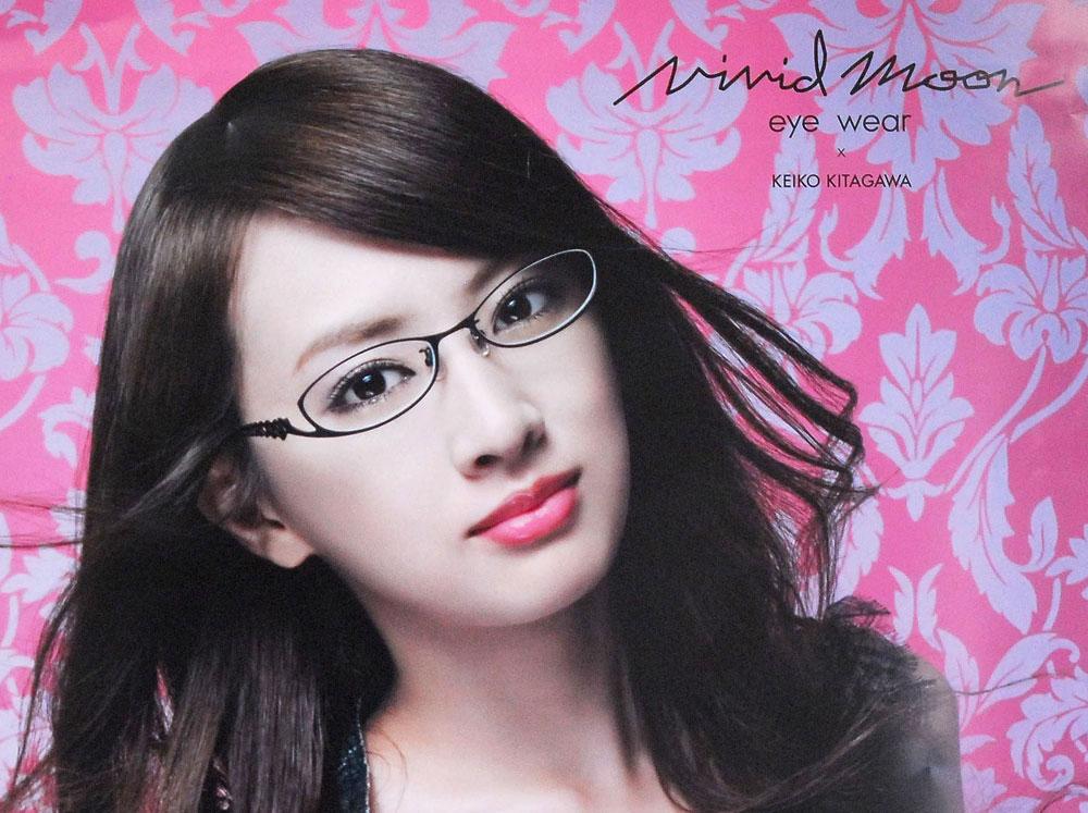 【メガネエロ画像】エロはいいから眼鏡かけた女の子が見たいという方に捧げる画像集! 20