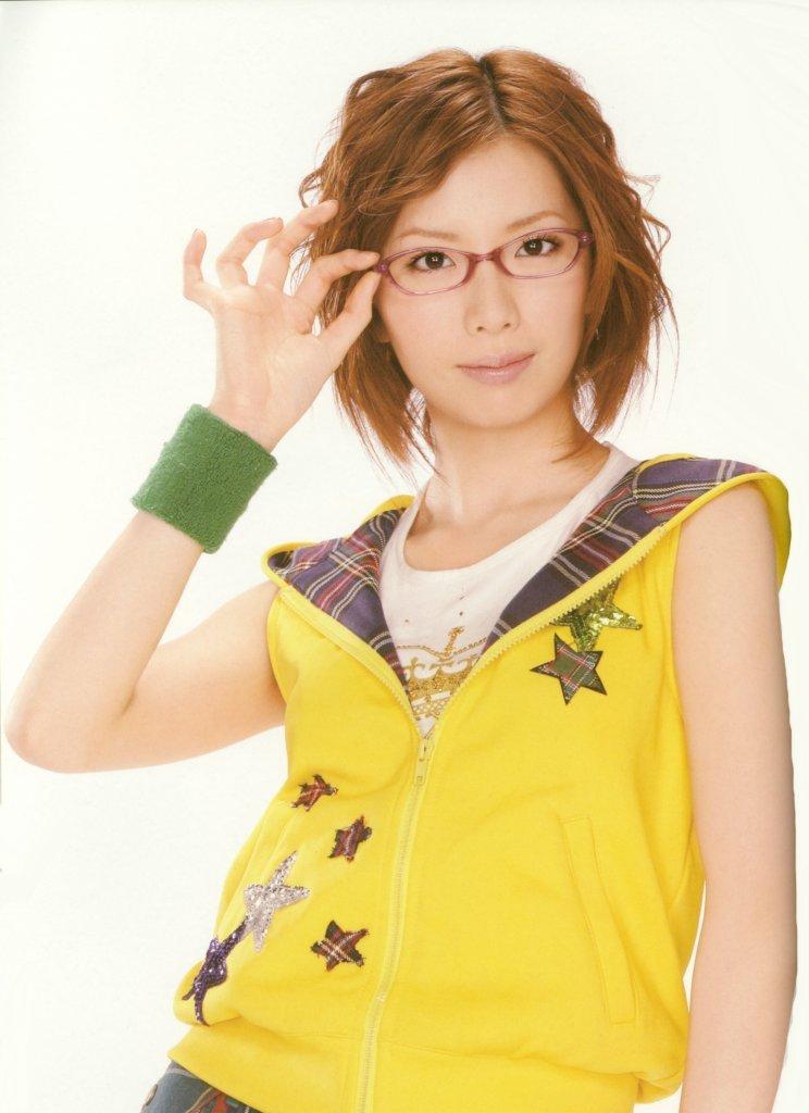 【メガネエロ画像】エロはいいから眼鏡かけた女の子が見たいという方に捧げる画像集! 27