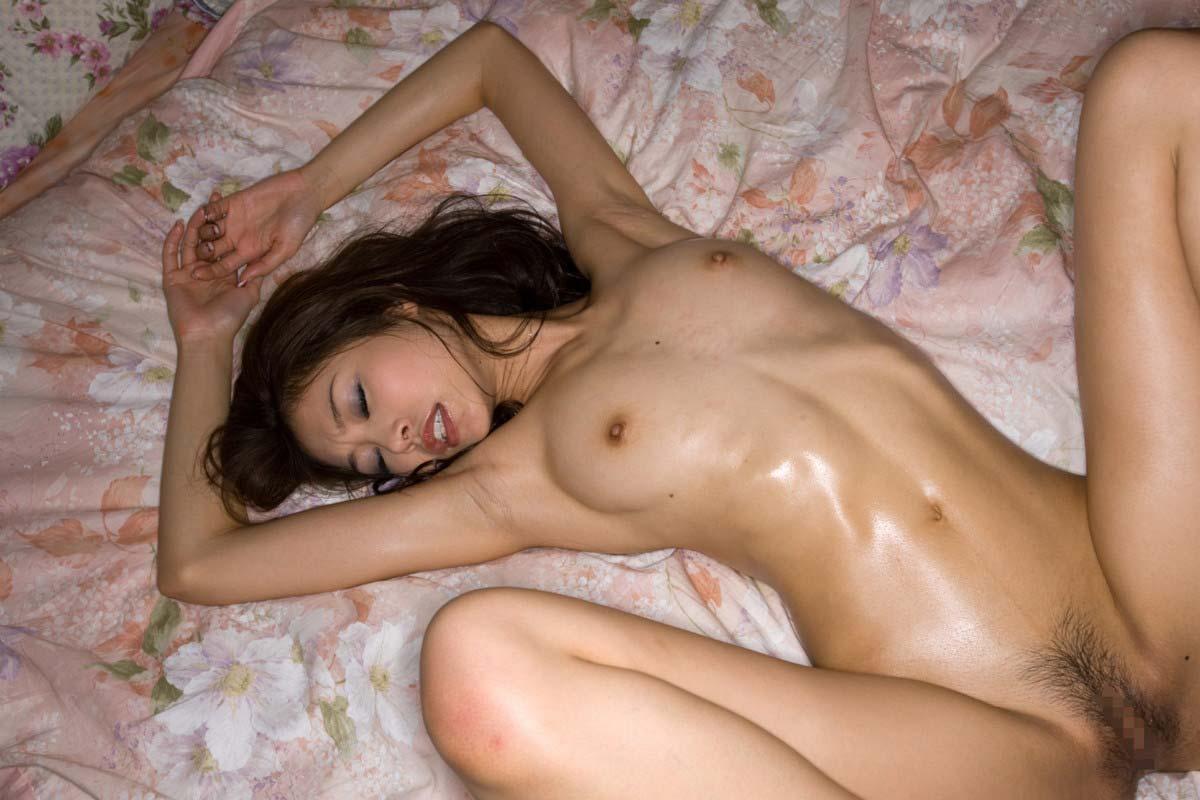 【セックスエロ画像】サクっと抜きたいときに使いやすいセックス系の画像まとめ!