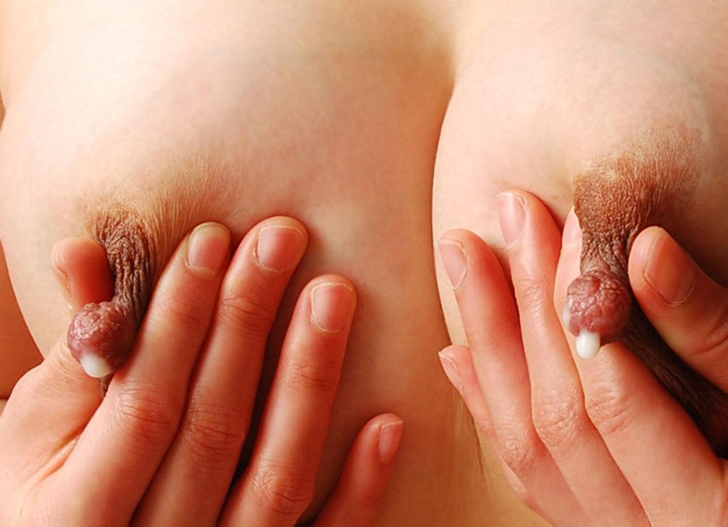 【母乳エロ画像】母乳系の画像と言えば二次元を思い浮かべる人に見て欲しい三次元画像! 18