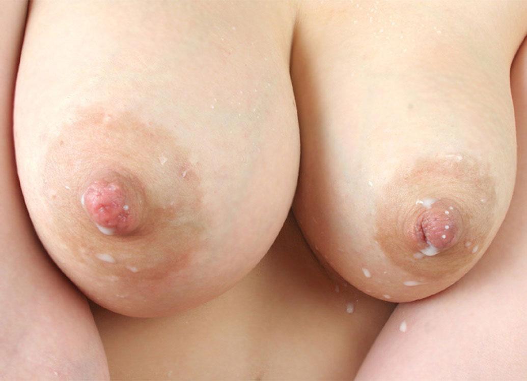 【母乳エロ画像】母乳系の画像と言えば二次元を思い浮かべる人に見て欲しい三次元画像! 22