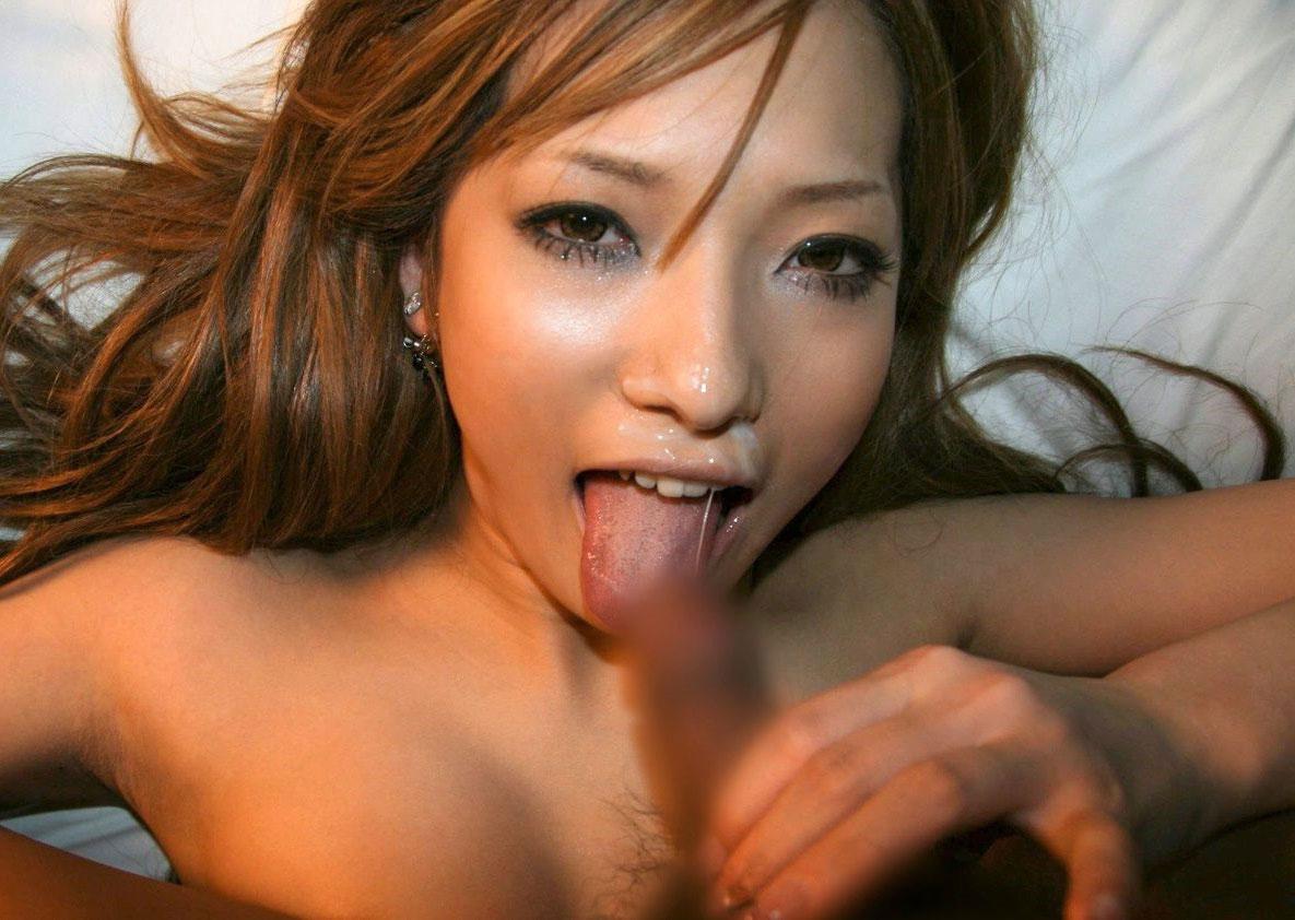 【ギャルエロ画像】淫乱にしか見えない褐色ギャルと軽ノリでセックスしたい!