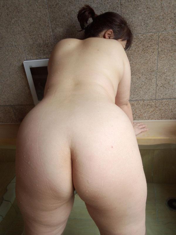【ムチムチエロ画像】ポチャってる女の子の贅肉にエロスを感じるようになってきたんだがwww 09