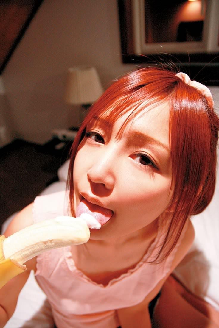 【舌エロ画像】この舌が亀頭や竿をベロベロチロチロ刺激してくれるのです!!! 07