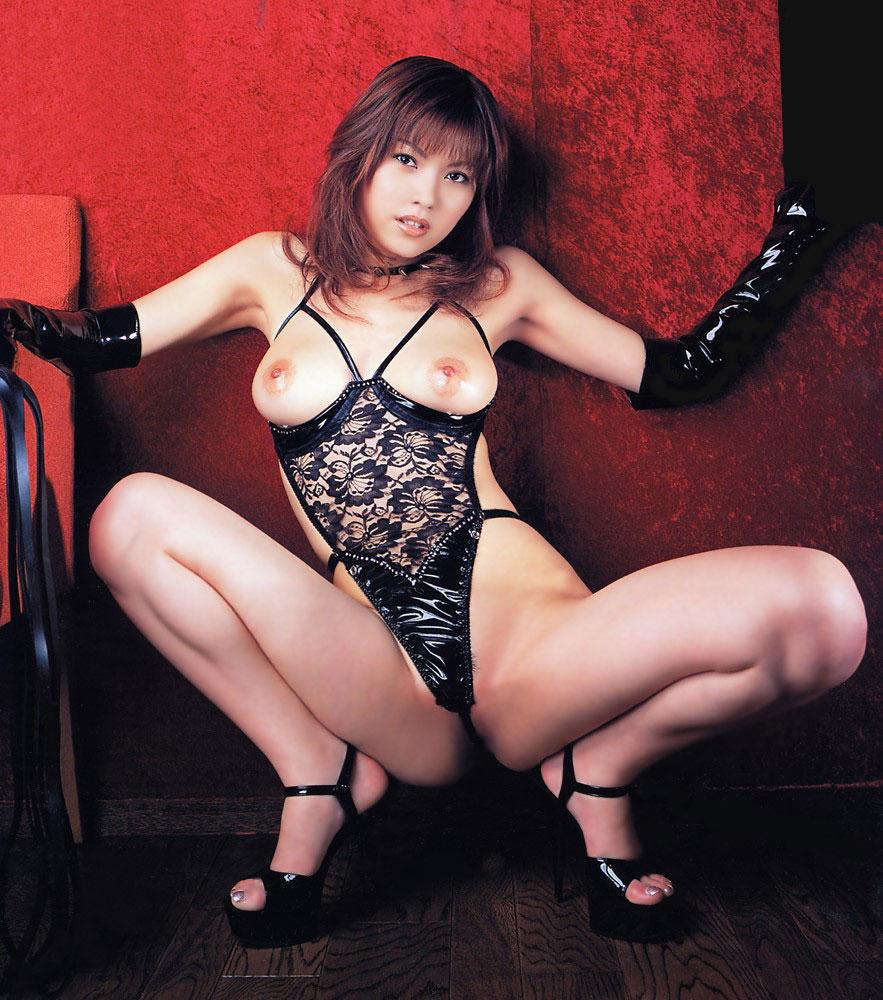 【下着エロ画像】ただの下着ヌードなのにやたらとエロいスタイル抜群の美女まとめ! 38