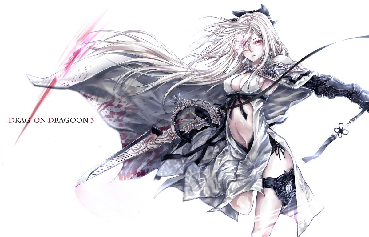 【女騎士エロ画像】誇り高い女騎士が悔しそうに犯されているイラストにS心をくすぐられるwww 15