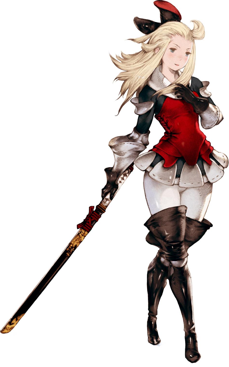 【女騎士エロ画像】誇り高い女騎士が悔しそうに犯されているイラストにS心をくすぐられるwww 31