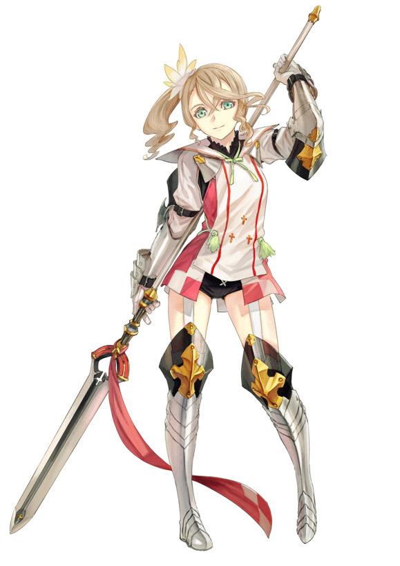 【女騎士エロ画像】誇り高い女騎士が悔しそうに犯されているイラストにS心をくすぐられるwww 43