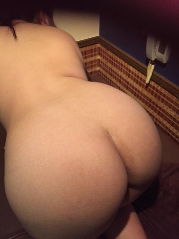 【美尻エロ画像】強烈にセックス欲を刺激してくる美尻画像を見て忍耐力を鍛えよう!