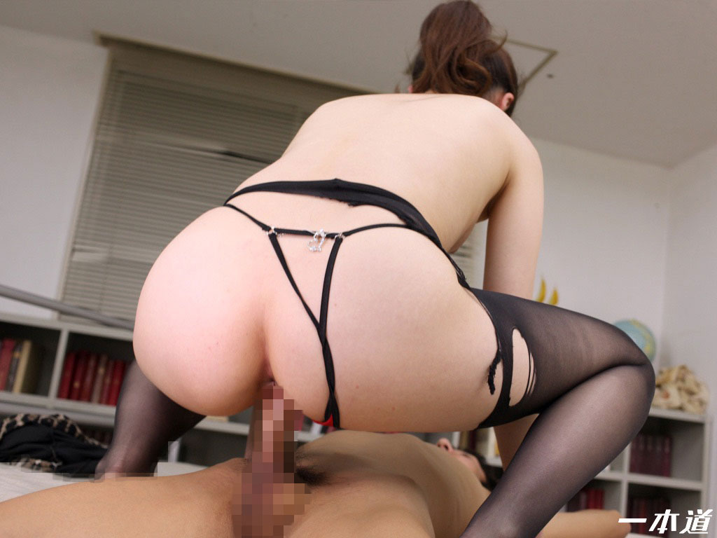 【セックスエロ画像】今夜のオカズ用に美人さんのセックス画像を置いておきますね! 04