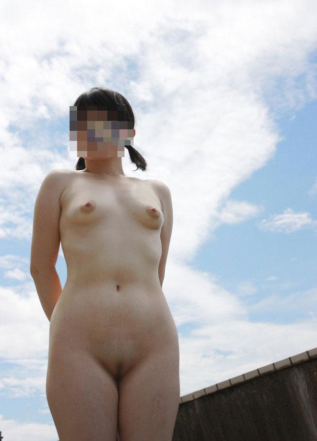 【パイパンエロ画像】陰毛なんていらない!アソコがツルツルの女の子まとめ! 09