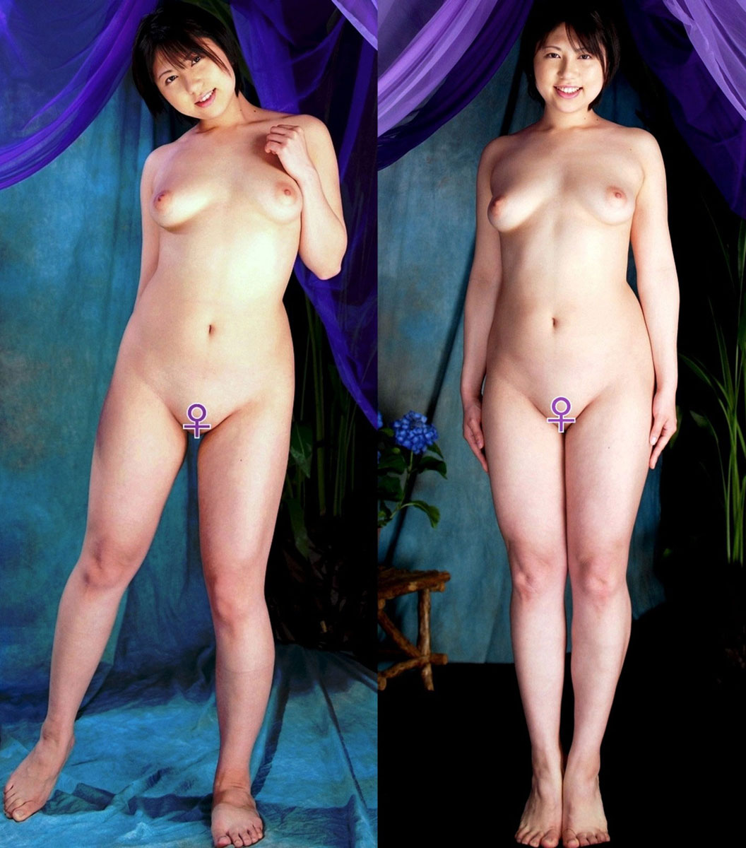 【パイパンエロ画像】陰毛なんていらない!アソコがツルツルの女の子まとめ! 28