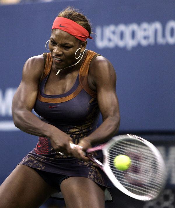 【コスプレエロ画像】テニスウェアの清純さにエロスを感じずにはいられないwww 19