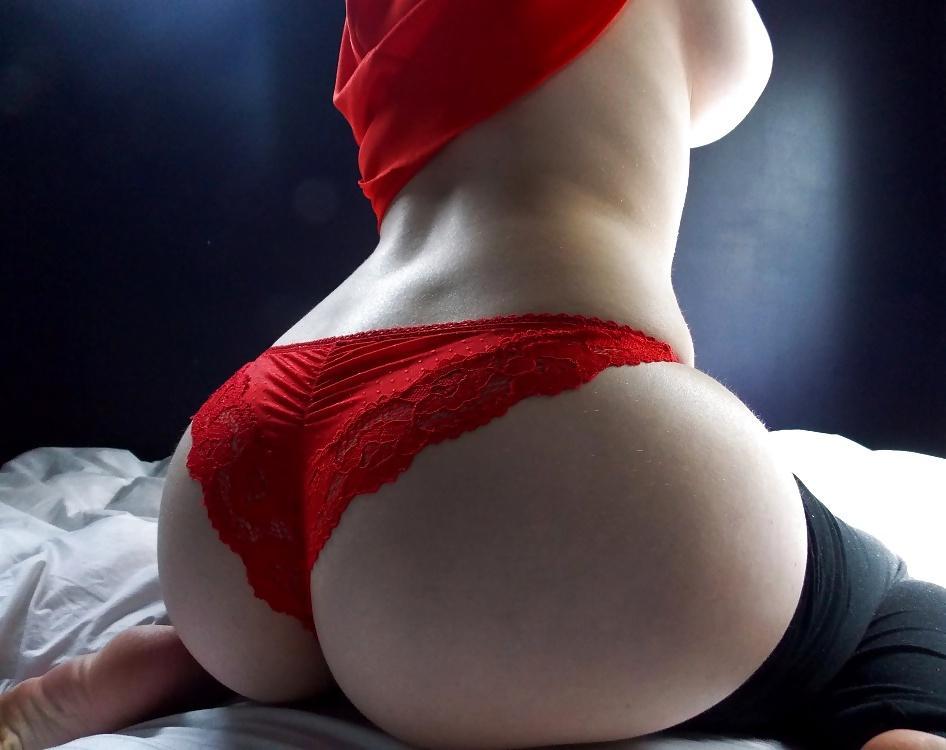 【美尻エロ画像】おっぱいよりも柔らかそうなマシュマロ系のお尻に欲望が止まらないwww 04