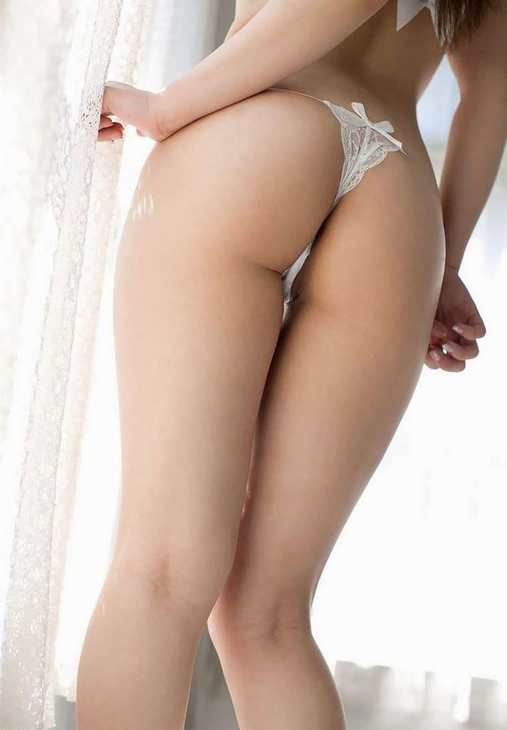 【美脚エロ画像】どうして美脚ってだけでこんなにもガチガチに勃起してしまうのだろうか? 25