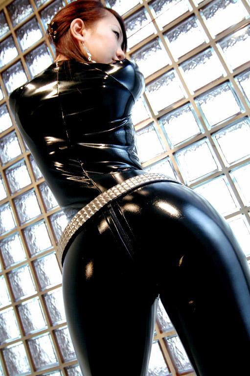 【ボンデージエロ画像】昔は誰得と思っていたボンデージに絶賛ハマリ中www 09