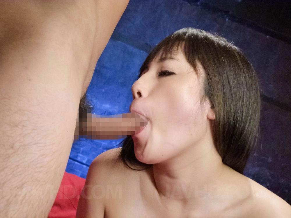 【フェラエロ画像】性欲が爆発しているときに見るフェラ画像のヤバさwww 19