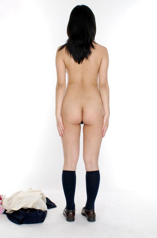 【靴下エロ画像】黒?白?柄物?足コキされるならどんな靴下がいいかな? 33